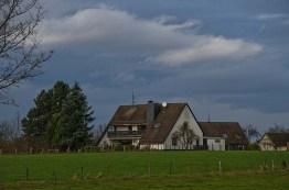 Grafen_und Moenchsweg (108)