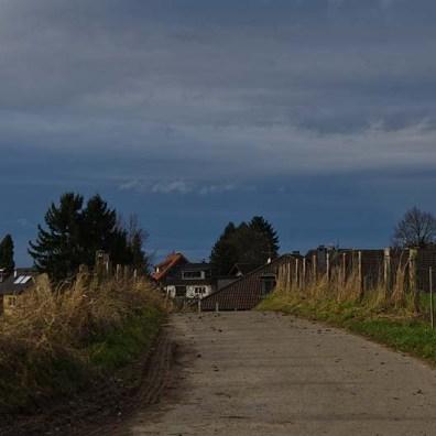 Grafen_und Moenchsweg (110)