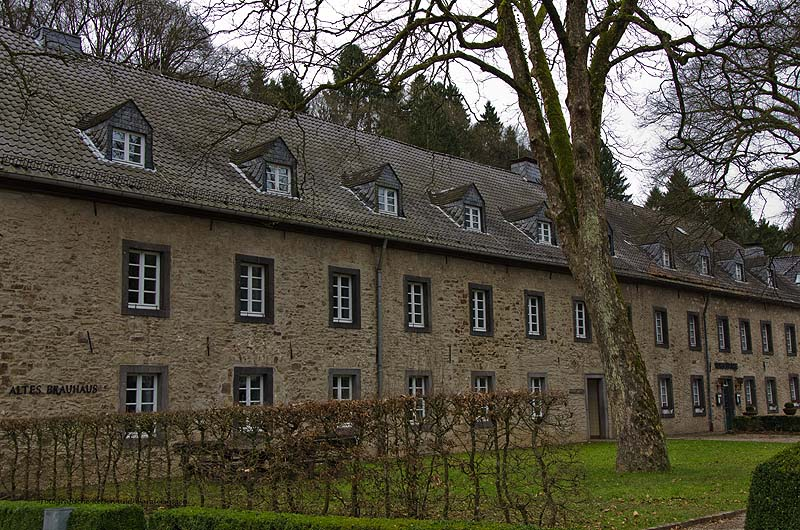Grafen_und Moenchsweg (133)