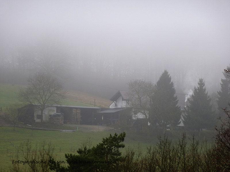 Suelztalwanderung18 (52)