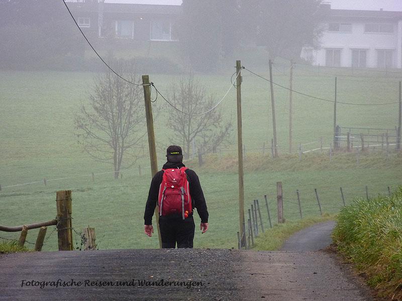 Suelztalwanderung18 (54)
