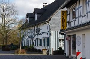 Fachwerkweg_Streifzug_B (106)