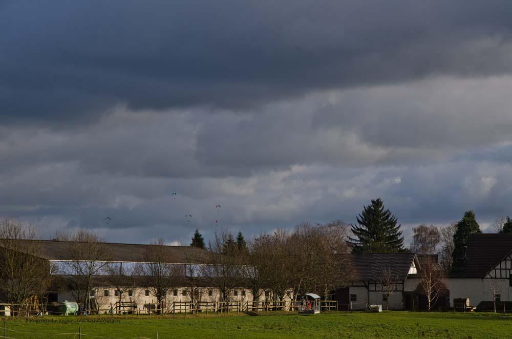 Marienweg_Erlebnisweg_Sieg (6)