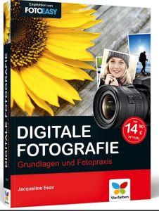 Rezension Digitale Fotografie