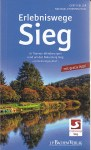 Cover Erlebniswege Sieg
