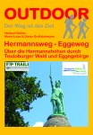 Cover_Hermannsweg