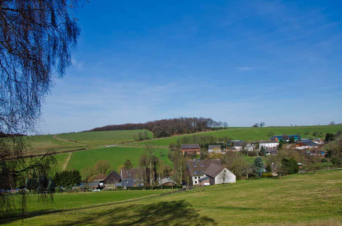 ElfringhauserSchweizGennebreck (51)