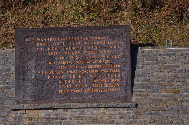 Moenchweg (62)