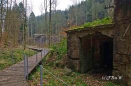 pulvermuehlenweg-79