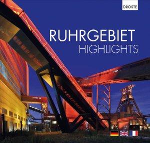 1406_Ruhrgebiet_Highlights_mittel