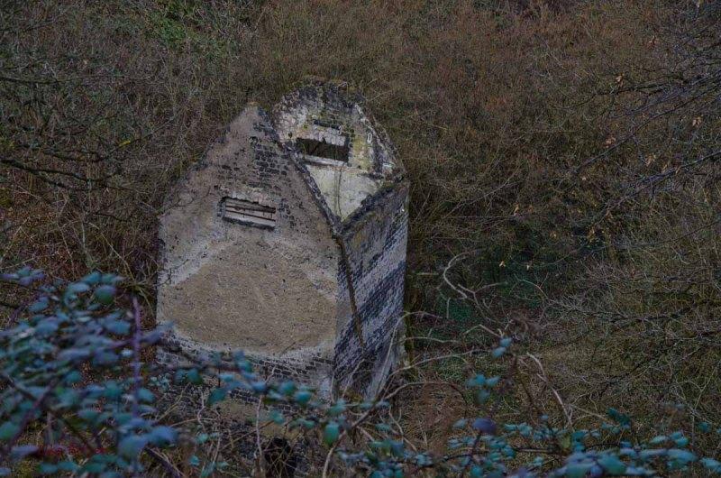 Hatzenport_Lehmen (68)