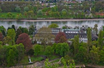 Niederbachem_Rolandbogen (120)