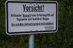 Niederbachem_Rolandbogen (8)