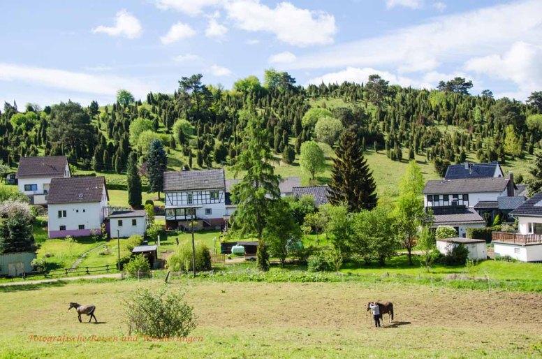 Lampertstal und Kalvarienberg (17)