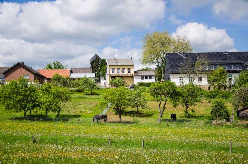 Lampertstal und Kalvarienberg (55)