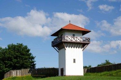 Masdascher Burgherrenweg (341)