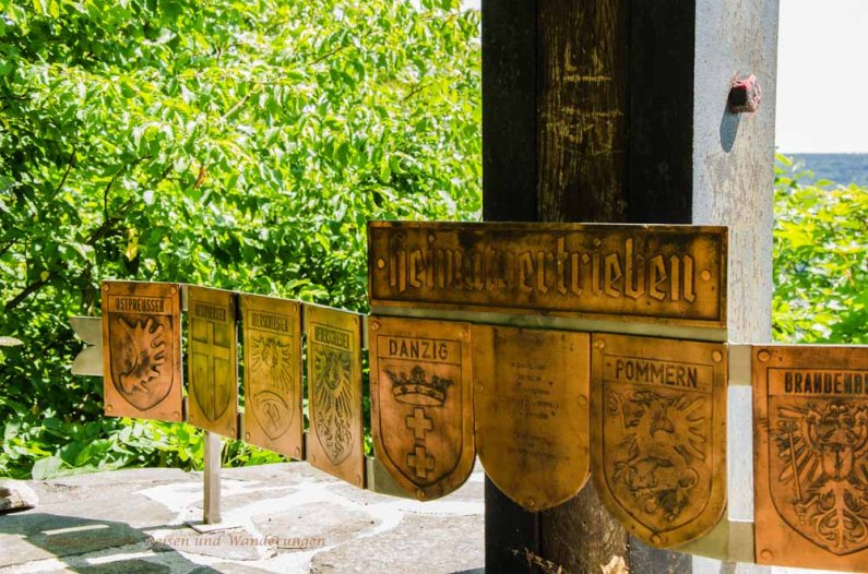 Wandern_in_und_um_die_Holzbachschlucht_0264