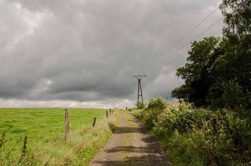 Kraeuterweg_09 Aug 2014_0078
