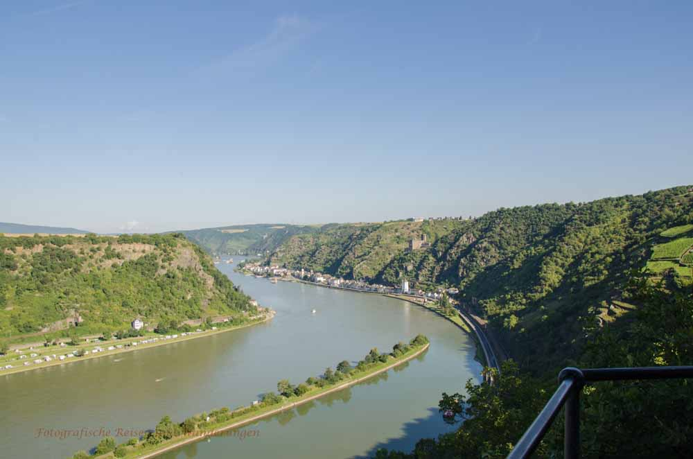 Loreley Extratour