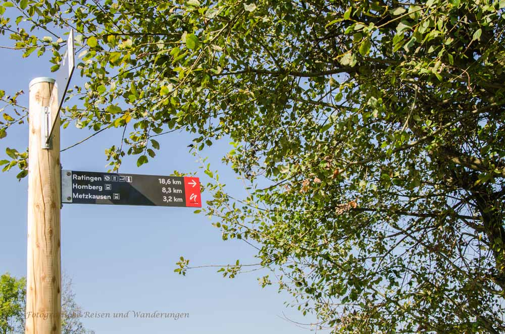 Stinderbachtal_0024