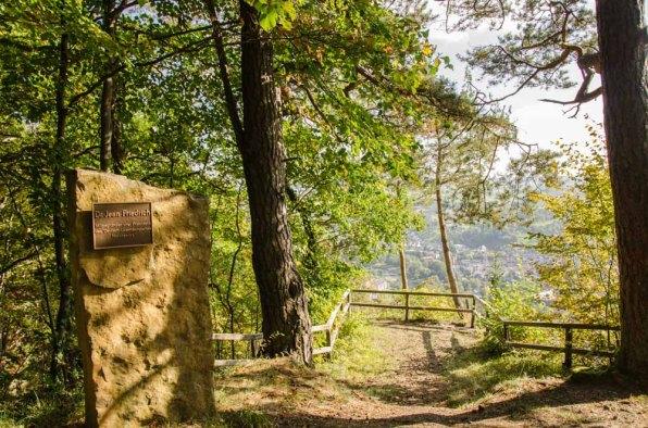 Urlaub Luxemburger Schweiz_0632