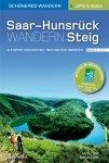 Saar-Hunsrück-Steig/IDEEmedia