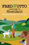 Rheinland.jpg_1041826290