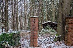Siebengebirge Komper Heide_0043
