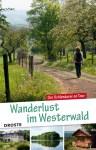1524_Wanderlust_im_Westerwald
