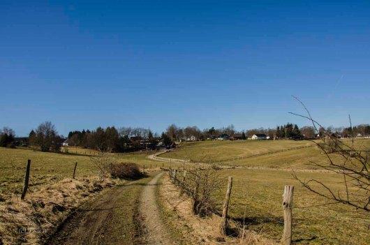 Monschau - Höfen - Rur - Perlenbachtalsperre_0752