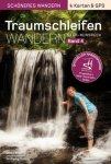 Traumschleifen Band 4