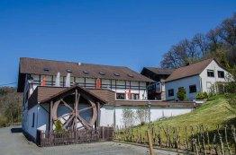 Hachenburg_Tal der Nister 213