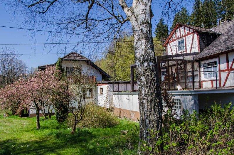 Hachenburg_Tal der Nister 226