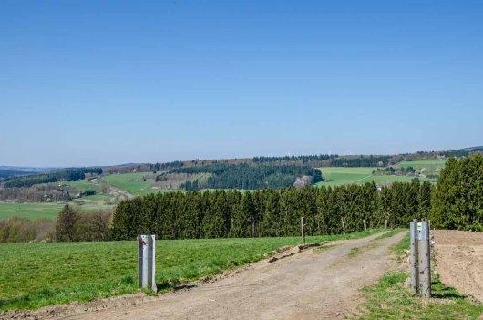 Hachenburg_Tal der Nister 306