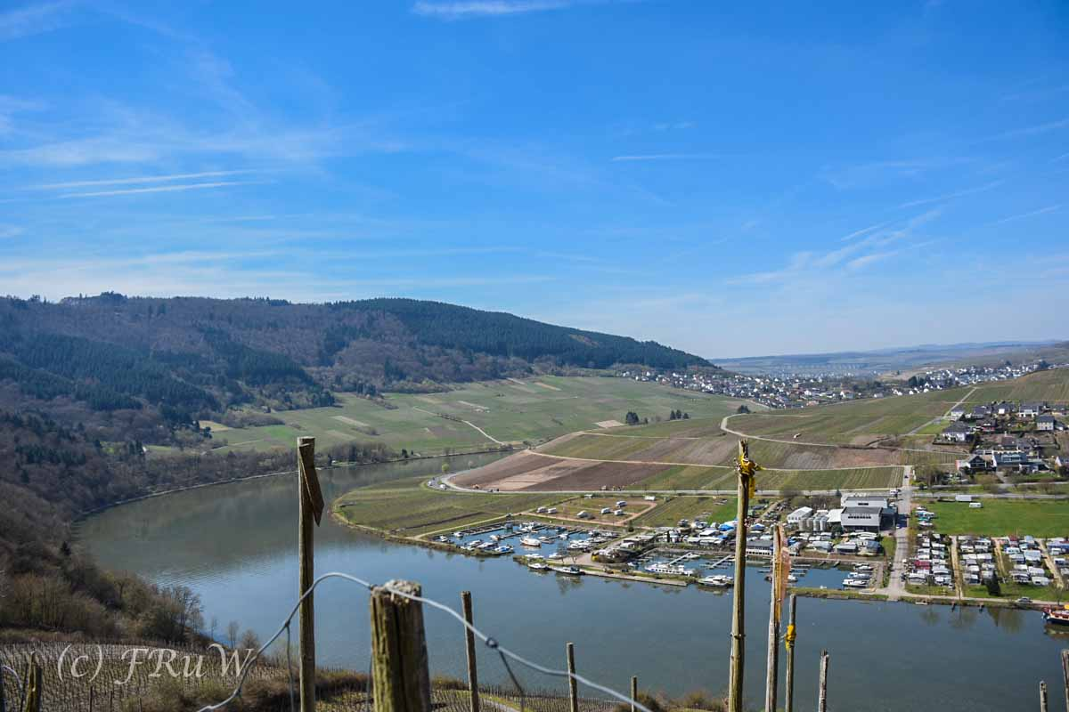 Mehringer Schweiz_Tag 1 (122)