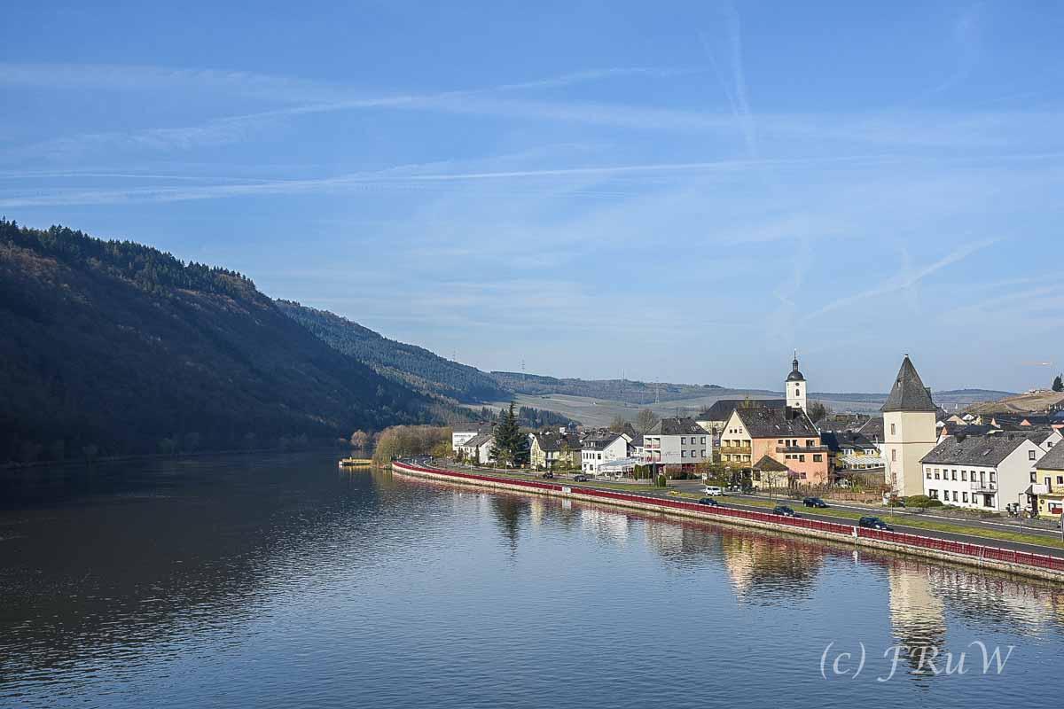 Mehringer Schweiz_Tag 1 (15)