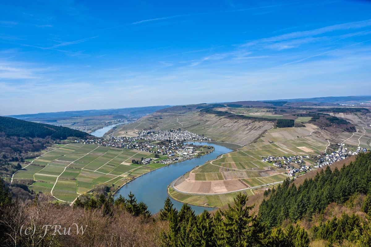 Mehringer Schweiz_Tag 1 (157)