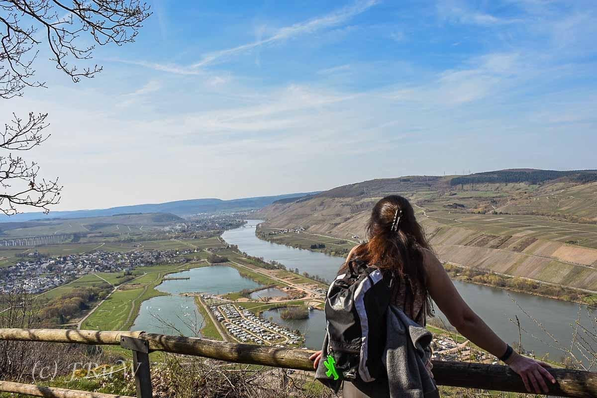 Mehringer Schweiz_Tag 1 (200)