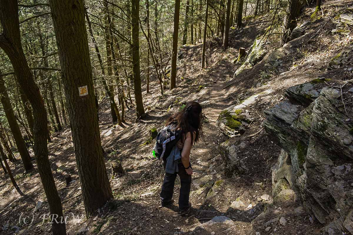Mehringer Schweiz_Tag 1 (223)