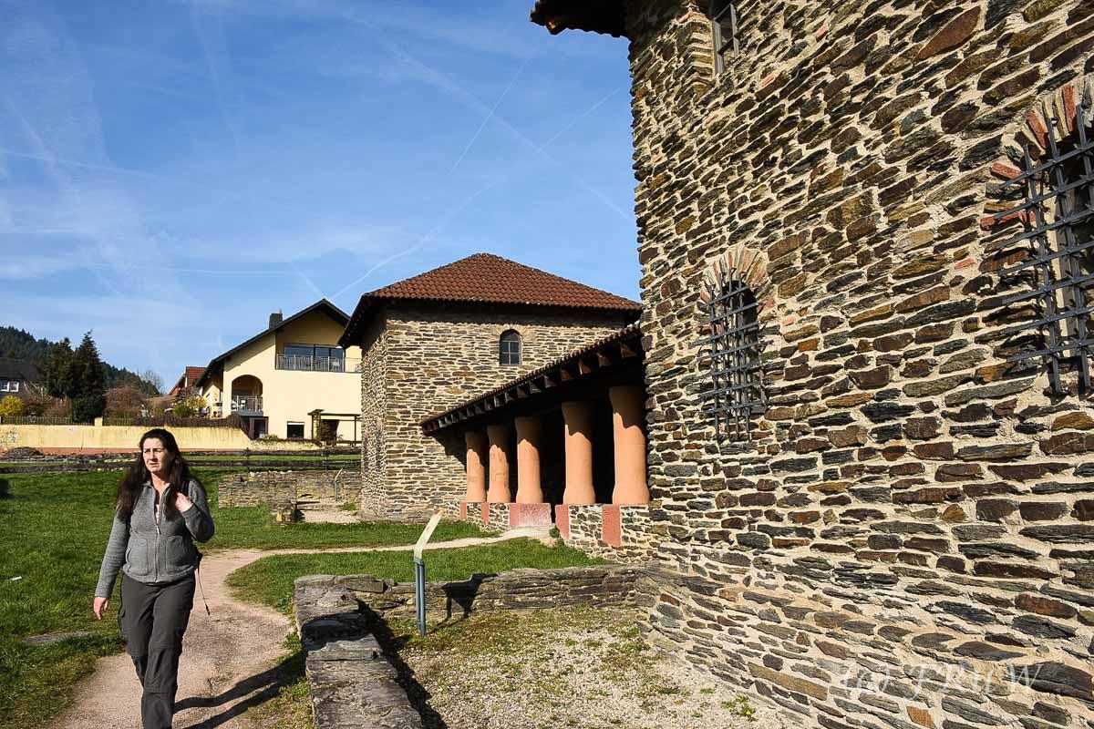 Mehringer Schweiz_Tag 1 (43)