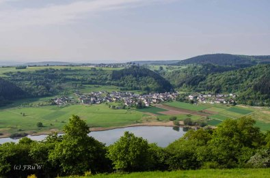 Landesblick_Wolfsschlucht_Krater_0357