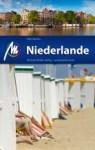 niederlande_219