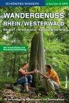 Westerwald (c)Ideemedia