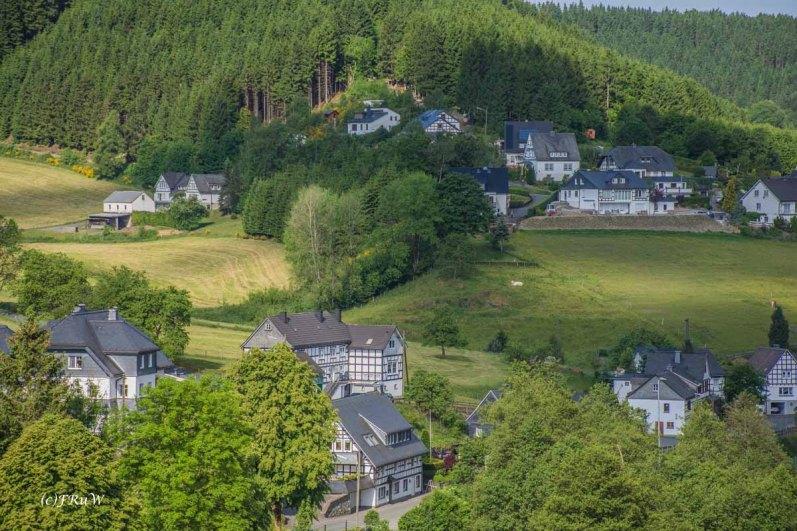 Kahler Asten Steig_0029