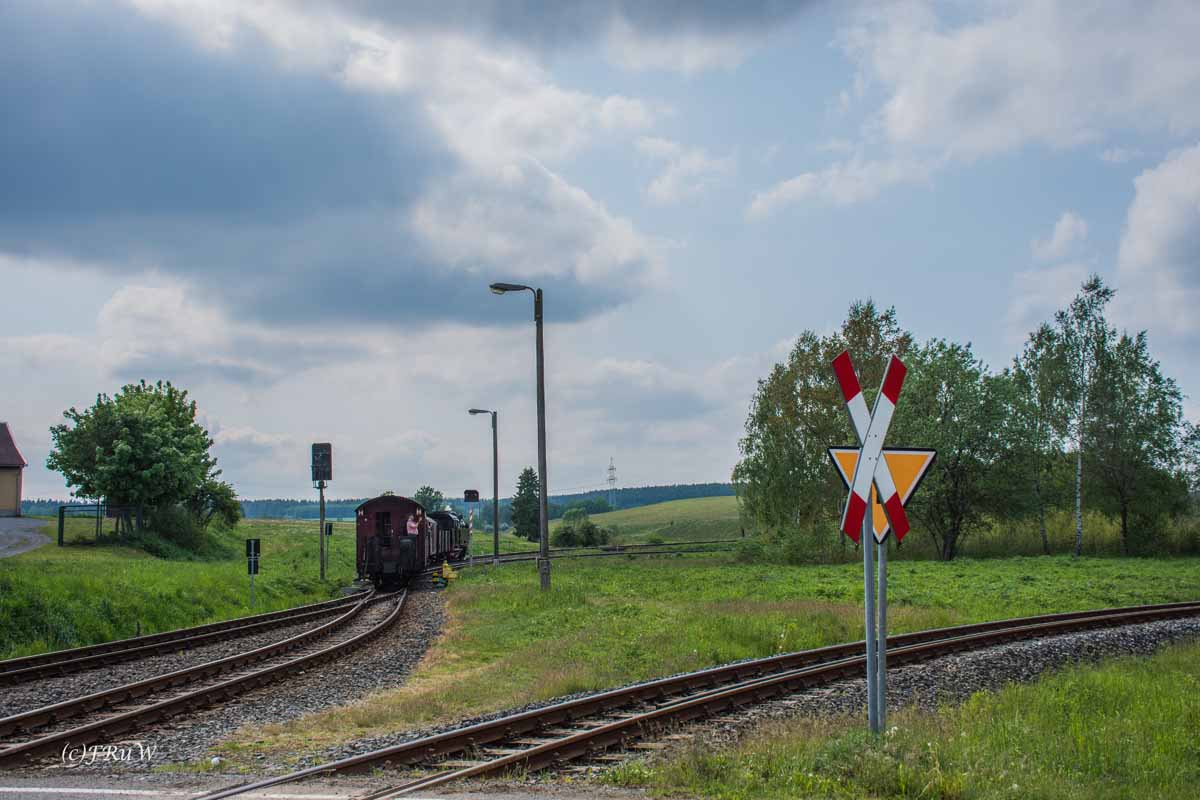 Urlaub Harz 2015_0238