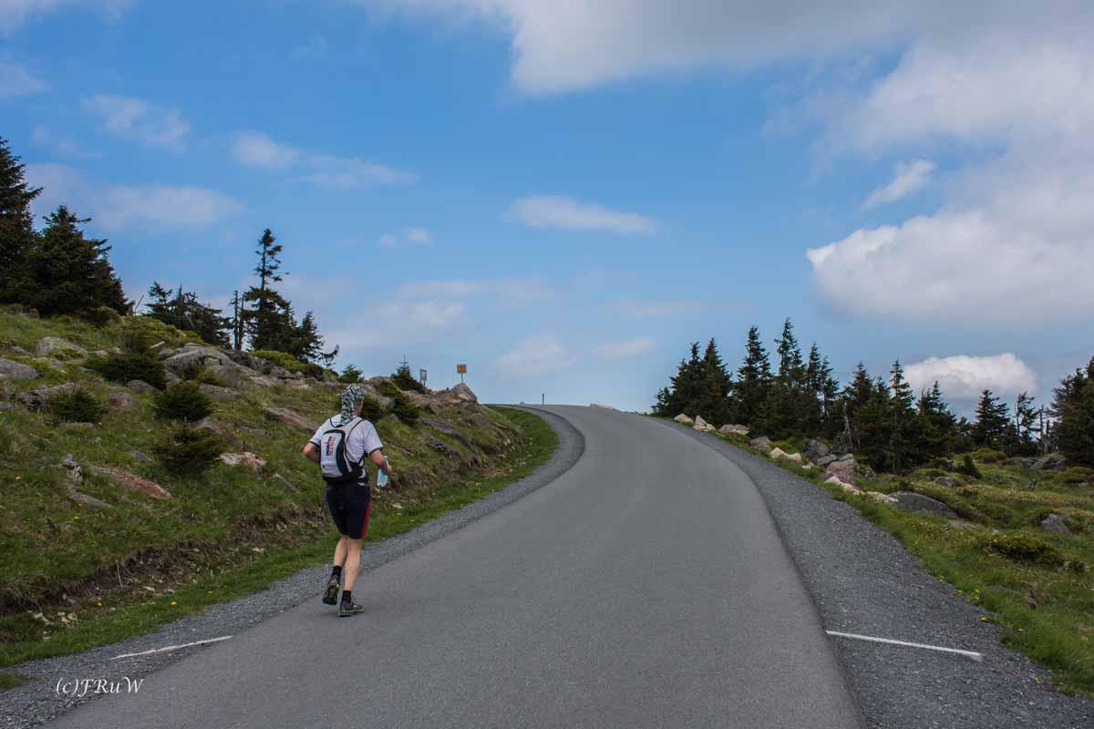 Urlaub Harz 2015_0377