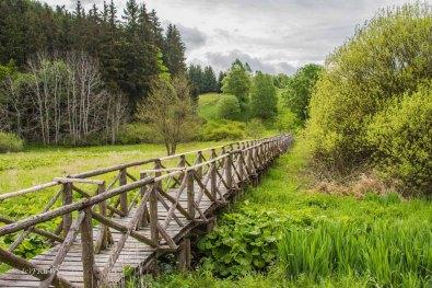 Urlaub Harz 2015_0733
