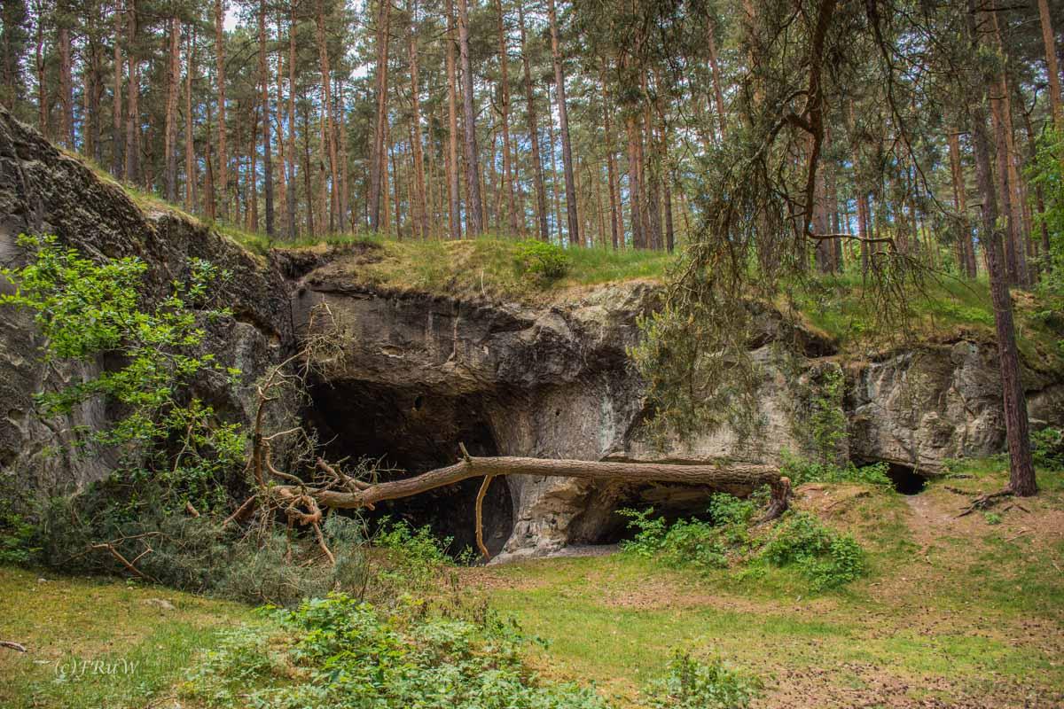 Urlaub Harz 2015_0842