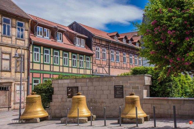 Urlaub Harz 2015_0873