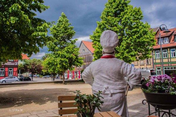 Urlaub Harz 2015_0877